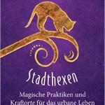 """Das Buch """"Stadthexen"""" - neu überarbeitet"""