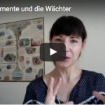 Youtube-Video: Die vier Elemente