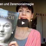 Youtube-Video: Hexen, Wicca und Zeremonialmagie