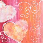 Youtube-Video: Das weiße Blatt in der Liebe